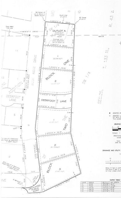1854 Buck Ridge Drive Fergus Falls 56537