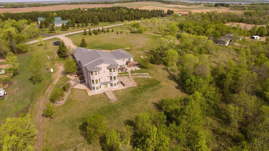 Homes For Sale Fergus Falls Mn Area