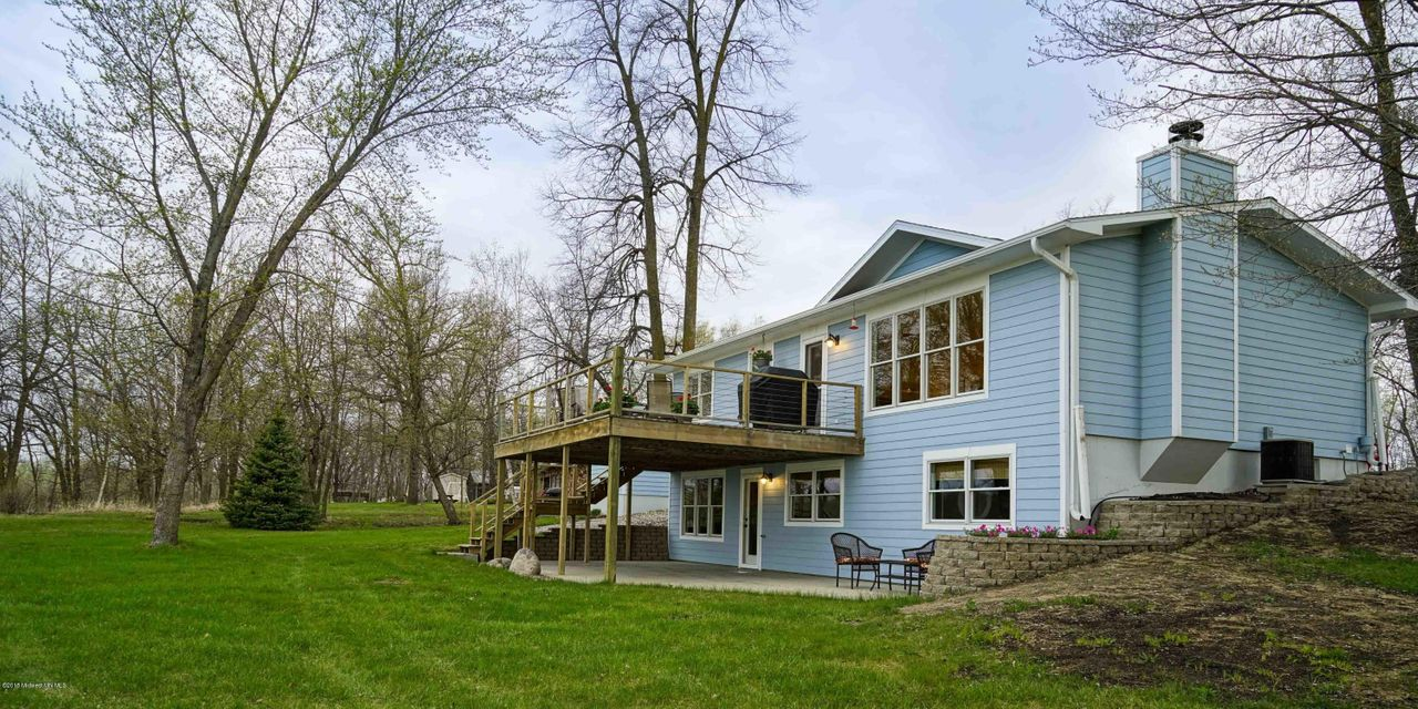 Page 3 of Lake Homes for Sale MN - Lake Property for Sale MN | Park