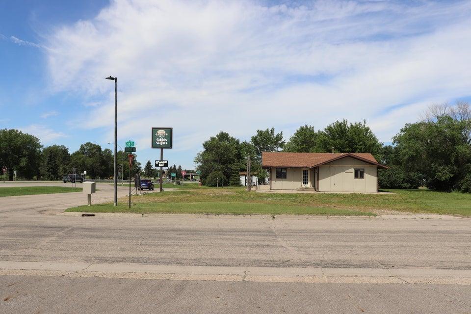 108 Highway 10 -