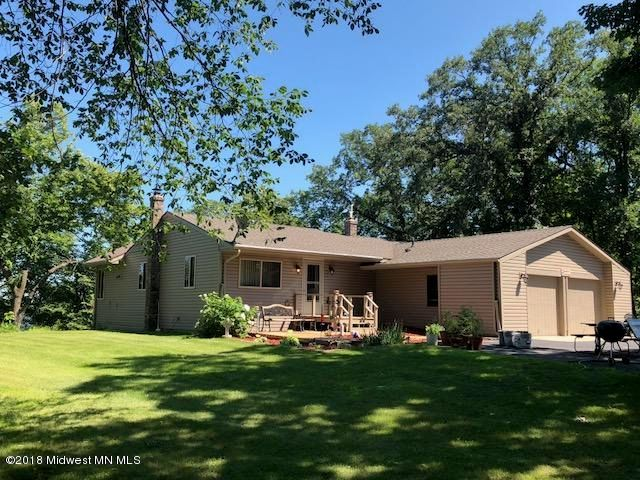Rose lake mn real estate greenlaw realty 44042 w paul lake drive freerunsca Image collections
