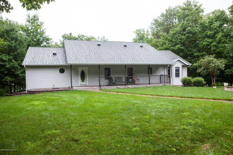 Rose lake mn real estate greenlaw realty 35321 adams point road freerunsca Image collections