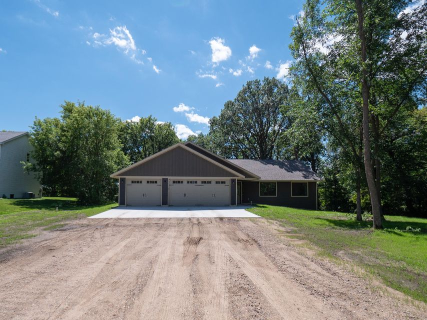 Rose lake mn real estate greenlaw realty 43348 n boedigheimer drive freerunsca Image collections