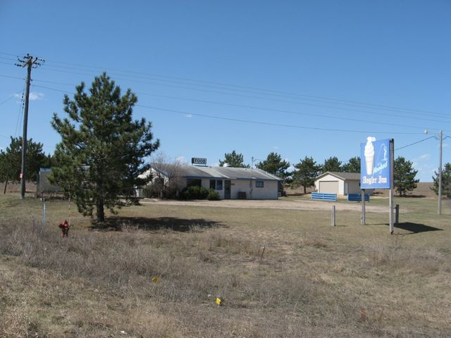 102 Co.Hwy 1, Ottertail, MN 56571