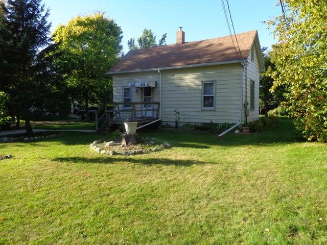812 W Beech -, Fergus Falls, MN 56537