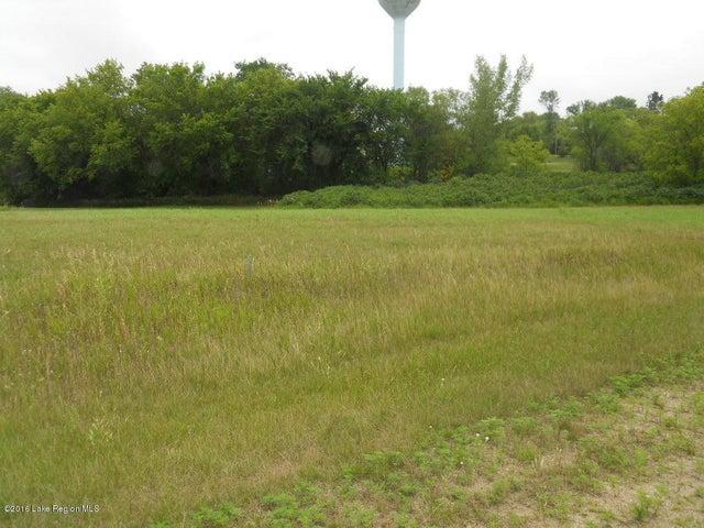 112 Hidden Meadows Drive, Battle Lake, MN 56515