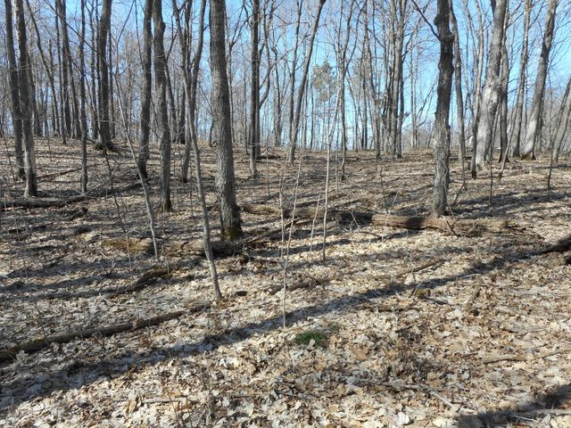Lot2 Blk2 Co Hwy 17 -, Vergas, MN 56587