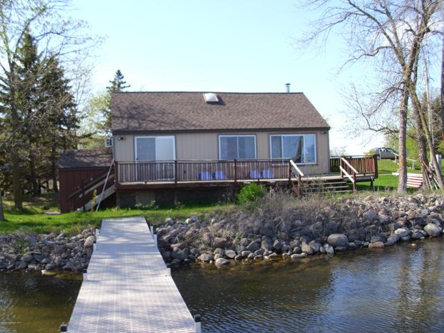 39534 County Highway 1, Ottertail, MN 56571