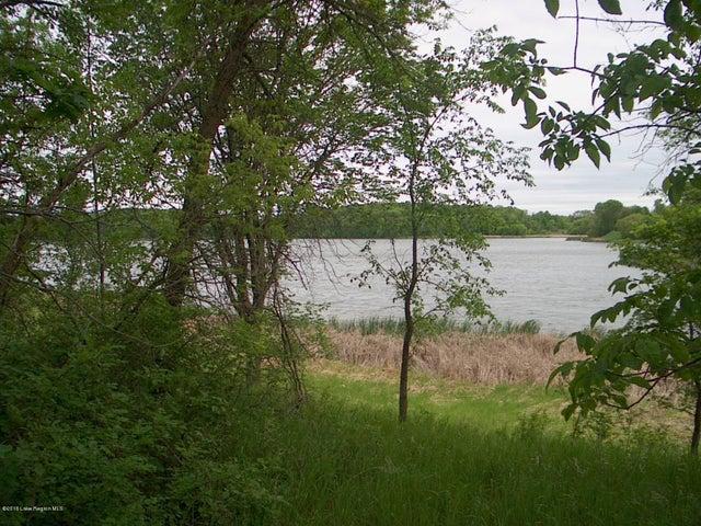 Lot 2 Labrador Beach Road, Pelican Rapids, MN 56572