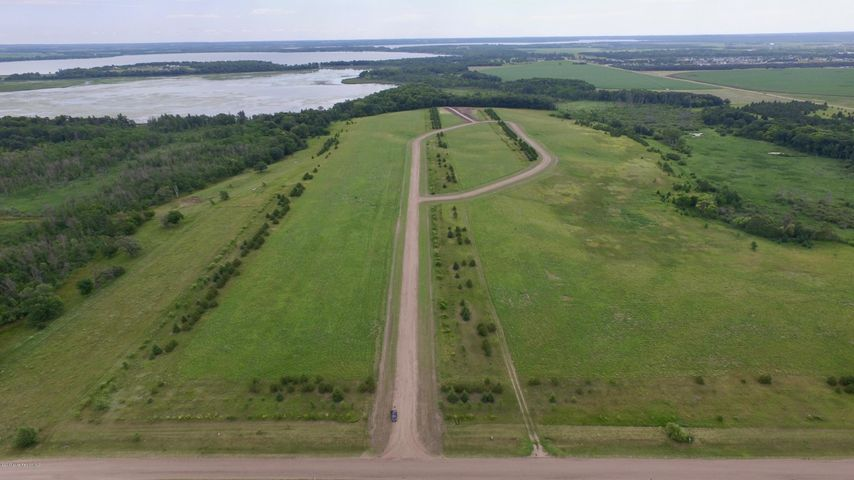 Turtle Bay Development #2, 425th Avenue, Perham, MN 56573