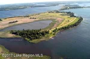 Lot 14,B1 Bass Harbor Road, Pelican Rapids, MN 56572