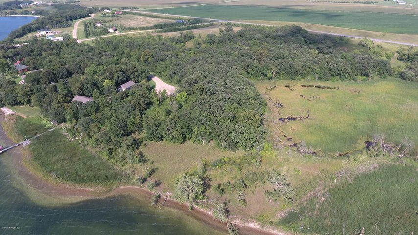 Lot 17 Canterbury Sands Trail, Battle Lake, MN 56515