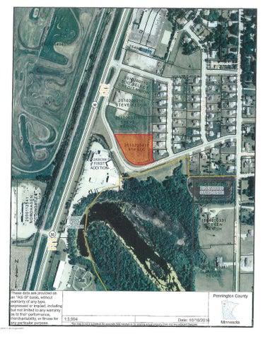 1218 Mn-32, Thief River Falls, MN 56701