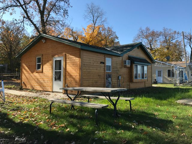 39887 195th Street, Clitherall, MN 56524