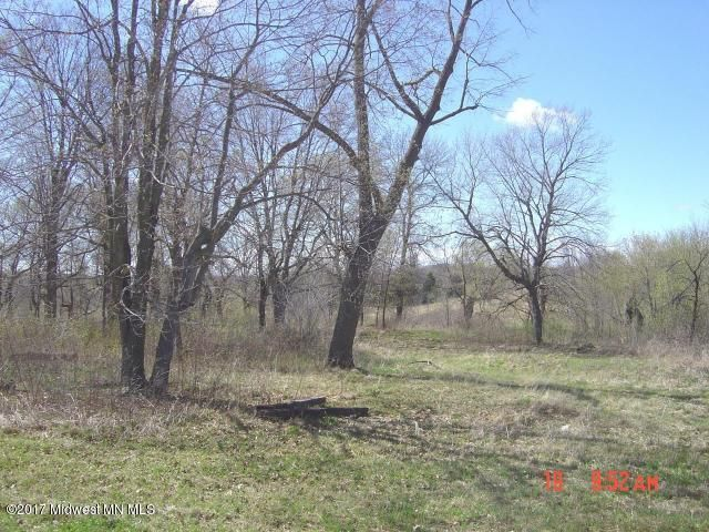 13380 Donnie Jay Lane, Detroit Lakes, MN 56501