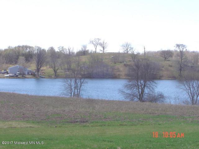 Tbd County 15, Detroit Lakes, MN 56501
