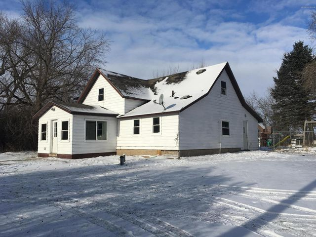 18800 270th Street, Audubon, MN 56511