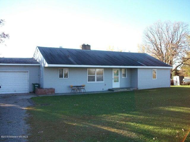 24702 N Wall Lake Drive, Fergus Falls, MN 56537