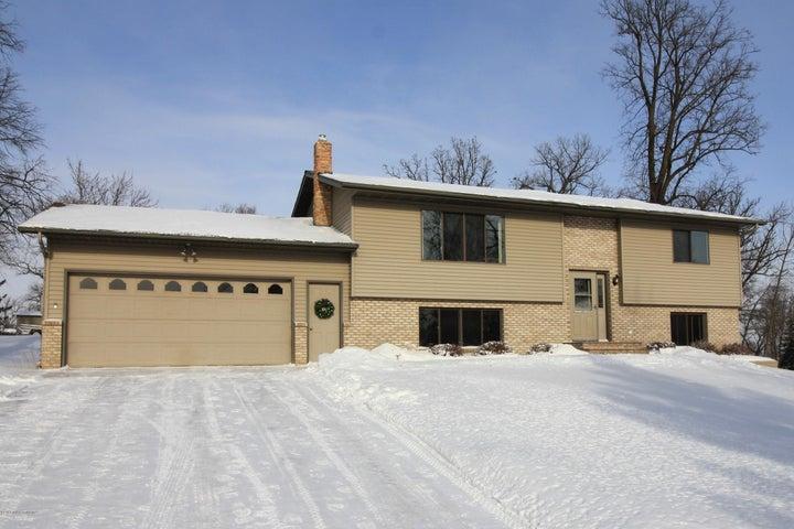 13134 Merry Meadows Lane, Detroit Lakes, MN 56501