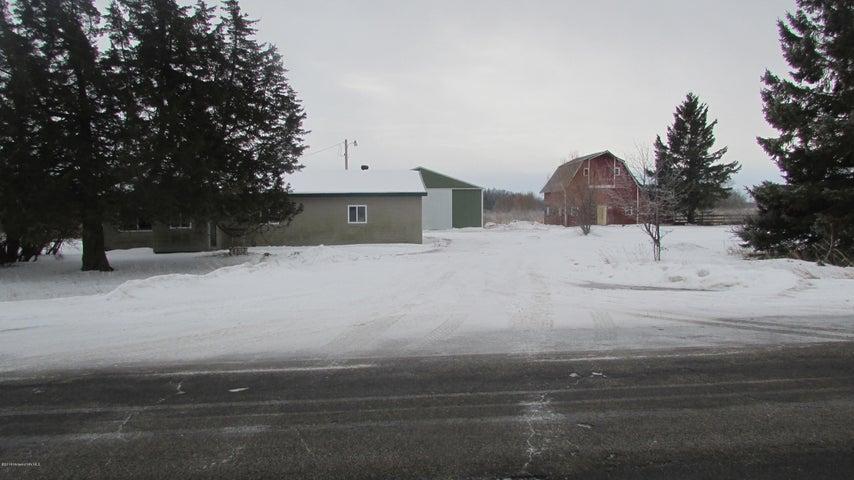 58946 Co Highway 58, Sebeka, MN 56477