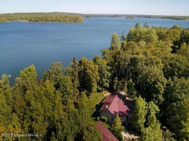 23904 Vacation Lane, Rochert, MN 56578