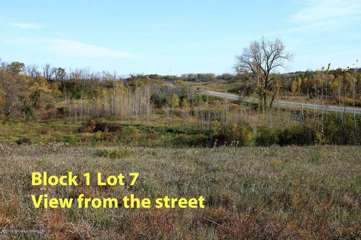 Blk 1 Lot 7 County Rd 88, Fergus Falls, MN 56537