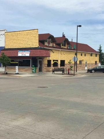 122 Main Street S, Park Rapids, MN 56470