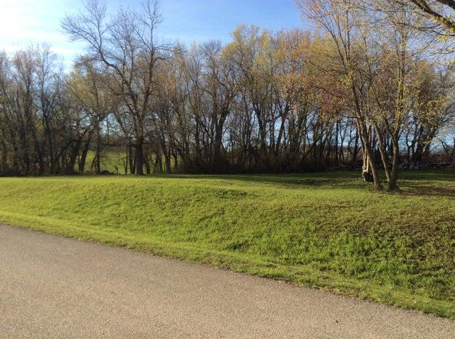 Back Lot East Lake Lizzie Lane, Pelican Rapids, MN 56572