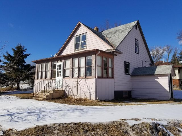 202 Main Street E, Dalton, MN 56324