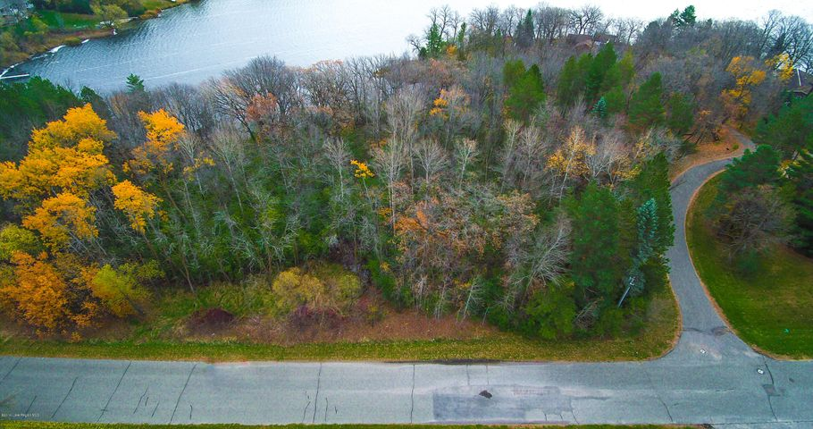 Lot 2 Blk 1 Pine Circle, Fergus Falls, MN 56537