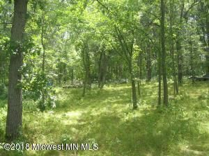 14840 Eaglewood Drive, Detroit Lakes, MN 56501