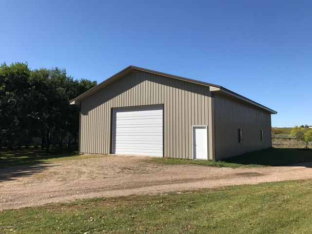 7117 300th Street, Hawley, MN 56549