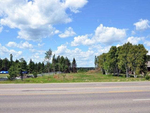Xxx First Street E, Park Rapids, MN 56470
