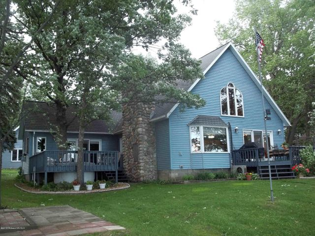 13913 County Road 18, Park Rapids, MN 56470