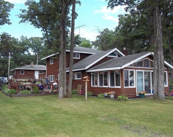 24078 Pelican Point Trl, Detroit Lakes, MN 56501