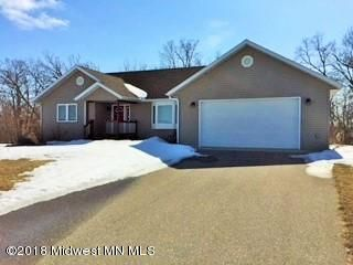 1159 Longbridge Circle, Detroit Lakes, MN 56501