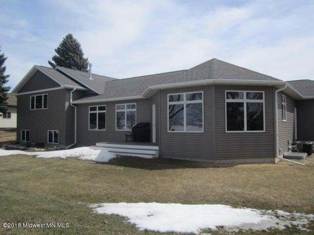 42003 Matson Point Road, Pelican Rapids, MN 56572