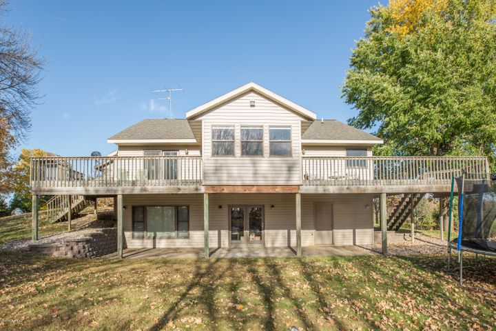 29774 Riverview Road, Fergus Falls, MN 56537