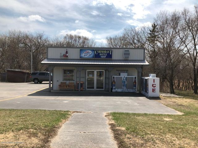 10820 Co Hwy 5, Pelican Rapids, MN 56572