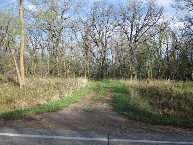 . County Road 10, Barrett, MN 56311