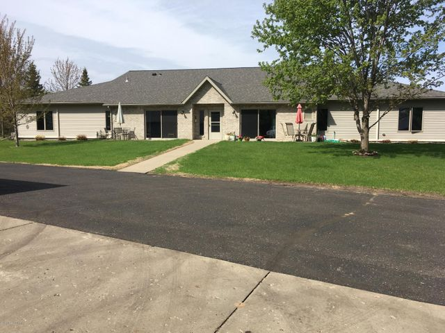 1645 Long Bridge Road, Detroit Lakes, MN 56501