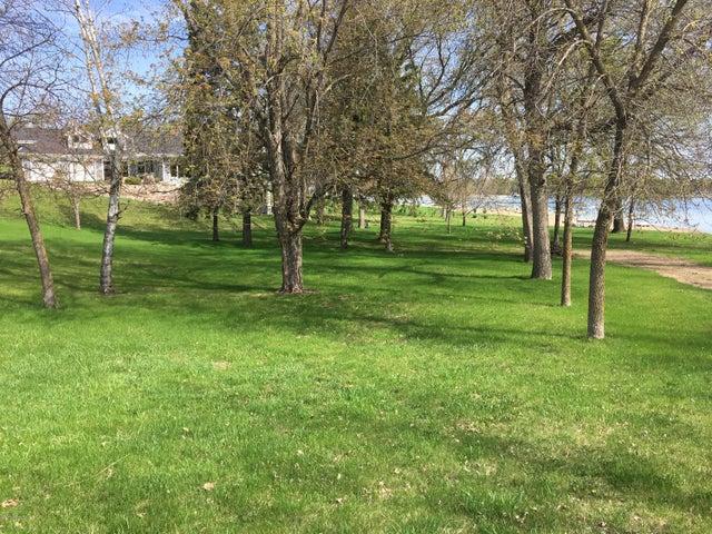1571 Long Lake Drive, Detroit Lakes, MN 56501