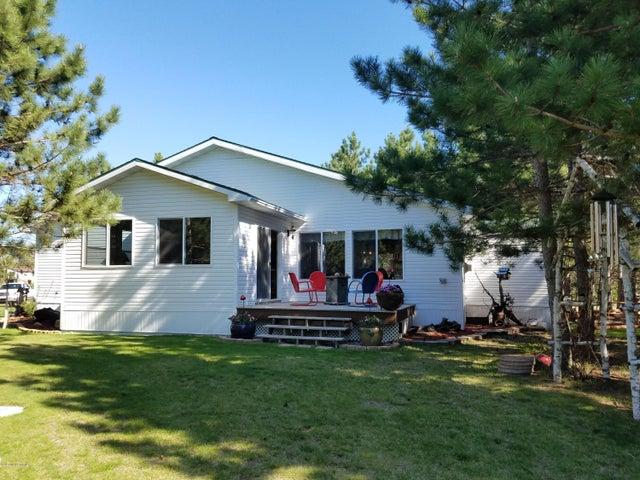 30381 Eagle Lake Drive, Frazee, MN 56544