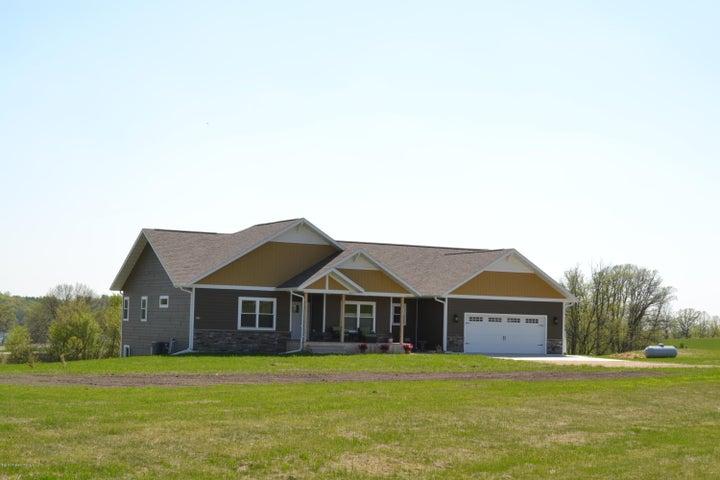 24888 Steeple Chase Lane, Pelican Rapids, MN 56572