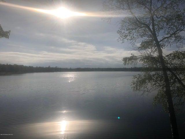 26217 Rice Lake Trail, Detroit Lakes, MN 56501