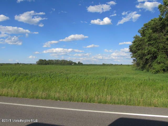 Tbd 230th Street S, Hawley, MN 56549