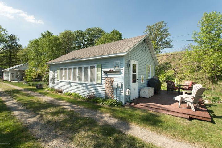 34818 Co Hwy 36, 5, Vergas, MN 56587