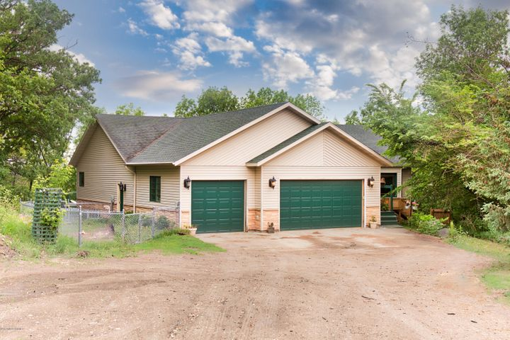 1201 270th Street S, Hawley, MN 56549