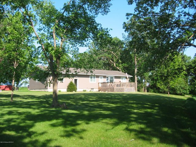 21467 Dovre Road, Detroit Lakes, MN 56501