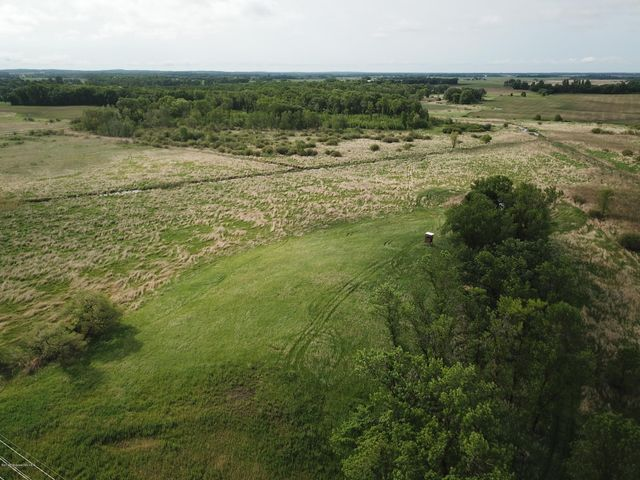Tbd Co. Hwy 38, Parkers Prairie, MN 56361